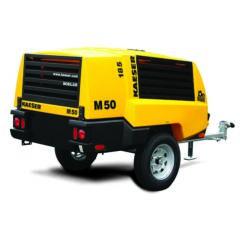 MobilAir® Compressors