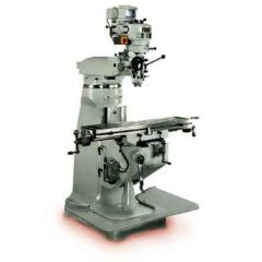 Select Machine LC-150VS