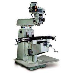 Select Machine LC-185VS