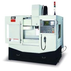 Select Machine MCV300