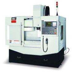 Select Machine MCV300