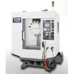 YCM FV50T Series