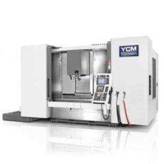 YCM TCV Series