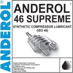 Anderol® 46 Supreme