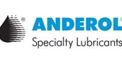 Anderol® Lubricants