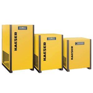 Cooling Air Units
