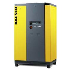 Energy-Saving Refrigerated Dryers