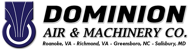 Dominion Air & Machinery Co.