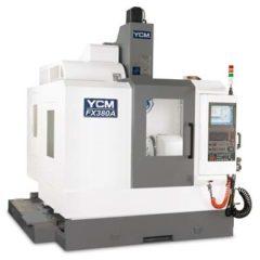 YCM FX Series