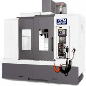 YCM NDV Series