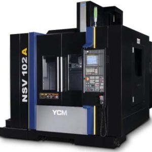 YCM NSV Series