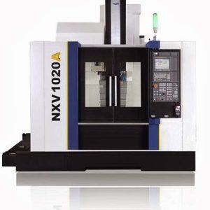 YCM NXV Series