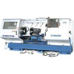 Kingston CL-38 Series