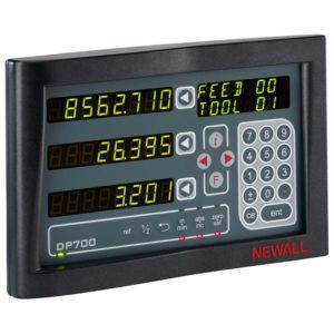 Newall DP700 Digital Readout