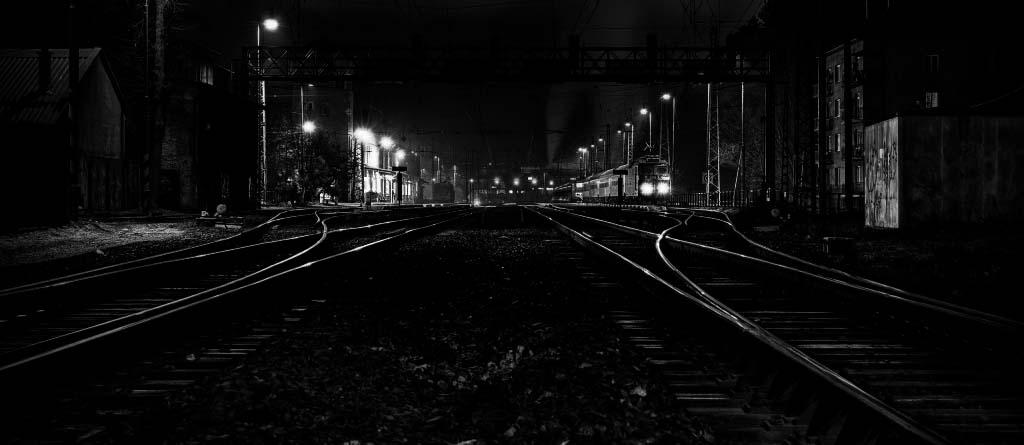railback