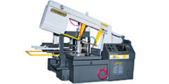 Sawing Machines