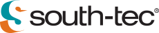 southtec-logo