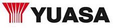 Yausa Logo