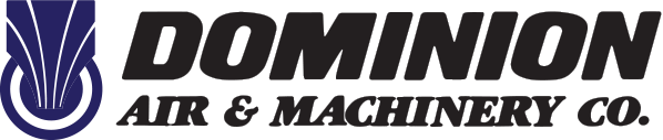 Dominion Air & Machinery