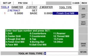 kmx-tool-table