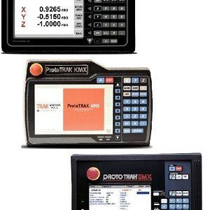 Retrofit EMX, KMX, SMX Kits