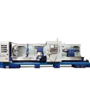 Kingston CX Lathe