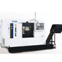 YCM NTC Series