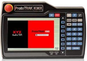 prototrak-kmx