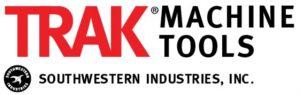 trak-logo-2019