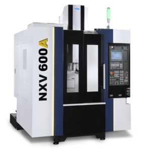 YCM NXV600A