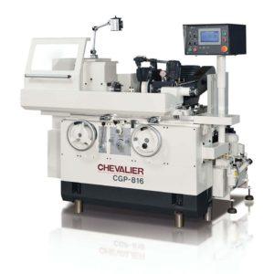 Chevalier CGP-816 / 1224 / 1240 / 1260 / 1280 / 1624 / 1640 / 1660 / 1680