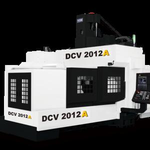 YCM DCV2012A