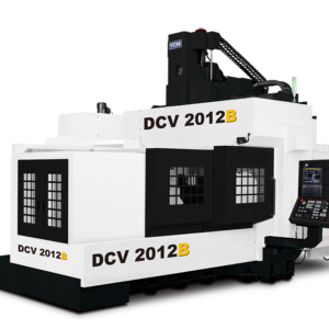 YCM DCV2012B