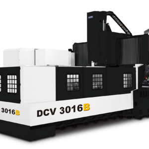 YCM DCV3016B