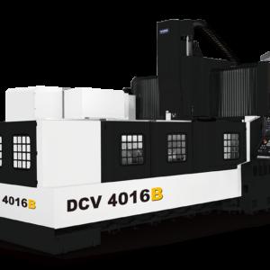 YCM DCV4016B