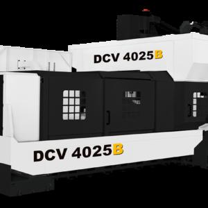 YCM DCV4025B