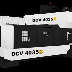 YCM DCV4035B