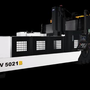 YCM DCV5021B