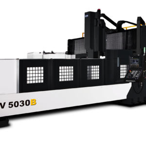 YCM DCV5030B
