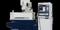 EXCETEK CNC Series