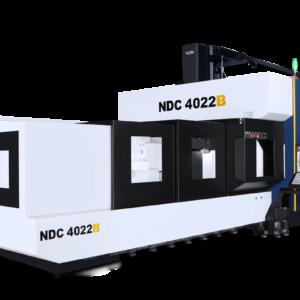YCM NDC4022B