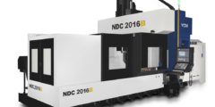 YCM NDC Series