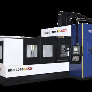 YCM NDC3018B-AHC