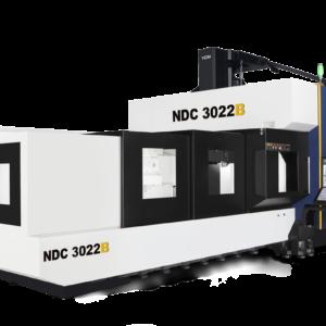 YCM NDC3022B