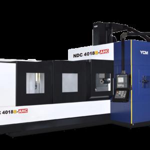 YCM NDC4018B-AHC