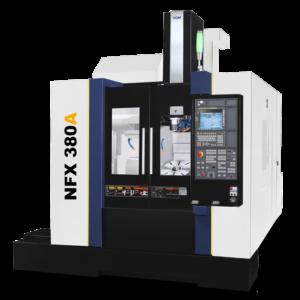 YCM NFX380A