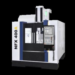 YCM NFX400A