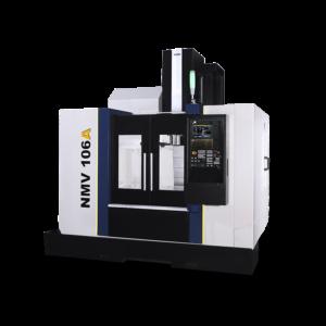 YCM NMV106A