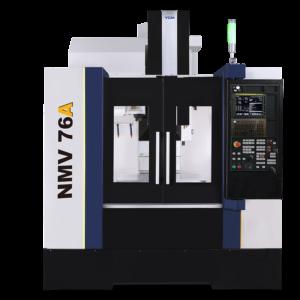YCM NMV76A