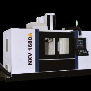 YCM NXV1680A